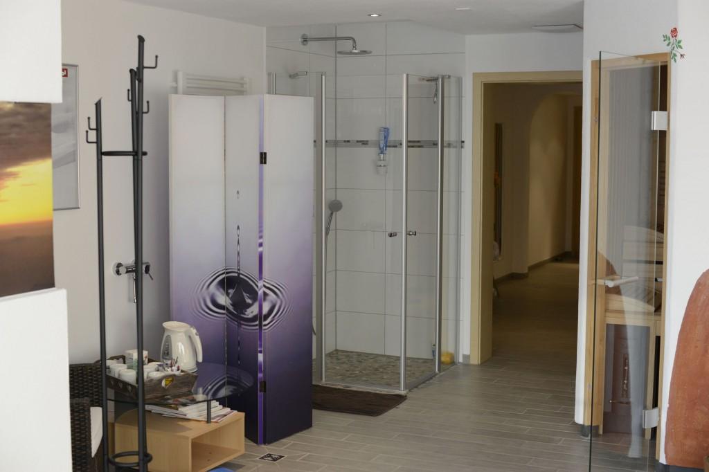 sauna04_max